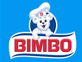 Bimbo negocia compra en EEUU