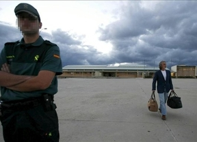 Así es la libertad que disfrutará el capo de la 'trama Gürtel', Francisco Correa
