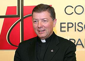 La Conferencia Episcopal denuncia un acoso político argumentando que las