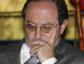La Generalitat despilfarró en informes durante el año 2007