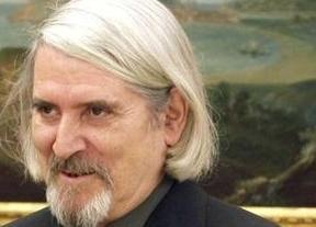 Se nos va para siempre, con sólo 69 años, el polifacético artista José Hernández