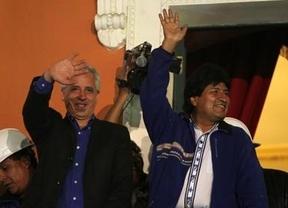 Evo Morales, rey de Bolivia: renueva su confianza para un tercer mandato pese a su leyenda de gobernante populista