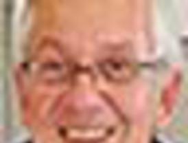 MUD critica declaraciones del ministro de la Defensa