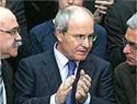 Montilla promete un Gobierno libre de