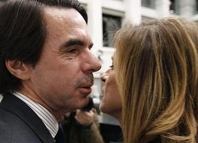 Extraconfidencial S.L. y Gregorio Fernández, condenados por intromisión ilegítima al honor de Aznar y Ana Botella