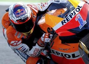 Stoner dirá 'adiós' al motociclismo cuando acabe la temporada