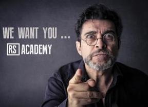Roi Scroll Academy lanza su academia de formación en marketing digital para profesionales y empresas