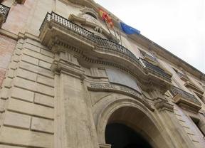 Imputan a la alcaldesa de Carlet por un presunto delito de prevaricación administrativa