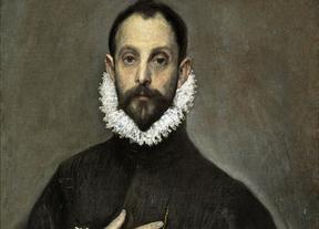¿Quieres formar parte de un cuadro de El Greco? o... cómo hacerse un 'selfie' en Toledo