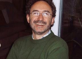 Fallece Rafael Peñalvo, concejal de IU en Chiloeches (Guadalajara)