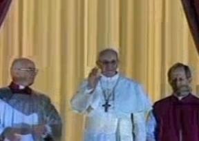 La agenda del nuevo Papa Francisco I: la Semana Santa, la JMJ de Brasil y el Año de la Fe