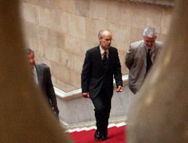 Sarkozy fue el 'arma' secreta para desatascar ante Marruecos  la crisis de Haidar
