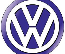 Volkswagen pasará de forma gratuita la ITV a sus clientes