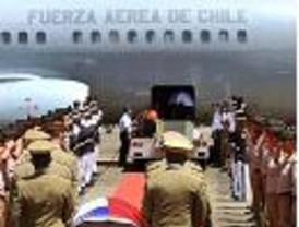 Los bancos chilenos ganaron 1.675 millones de dólares en el 2006
