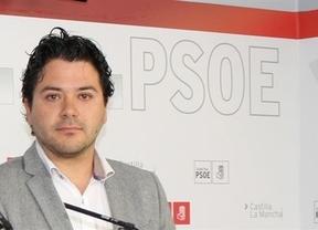 El PSOE pide la dimisión del alcalde de Malagón por