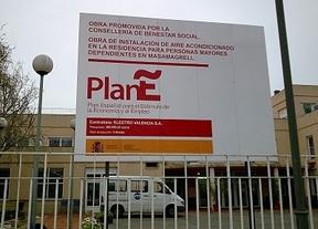 El Constitucional declara inconstitucionales varias disposiciones del Plan-E de Zapatero