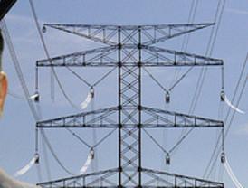 Galán aboga por transformar el sistema energético mundial