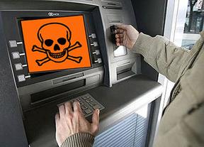 El secreto bancario tiene los días contados