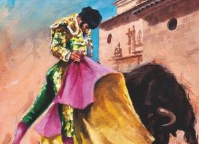 Un cuarto de siglo luchando por la pureza: nombres míticos en las Jornadas Taurinas de Tarazona