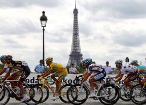 El Tour celebrará su primer siglo en 2013 con una clara apuesta por la montaña