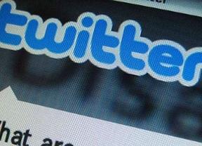 Pelé, el Papa y Ringo Star, ilustres 'tuiteros' desde 2012
