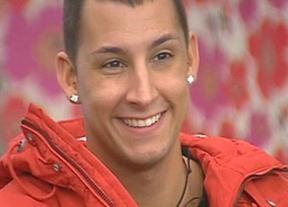 'Gran Hermano 12+1': Aristidín, el concursante que pagó por entrar ya está en la casa