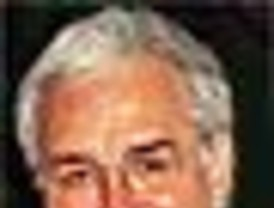 Cancela Honduras una visita de misión de cancilleres de la OEA