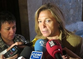 Tras la calificación de 'bono basura' a Cataluña, la Generalitat se 'distancia' de Standard and Poor's
