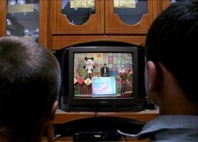 La huelga general también afectará a la parrilla televisiva: vea lo que no se verá el 14-N