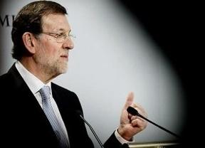 Rajoy prepara el camino para nacionalizar Bankia