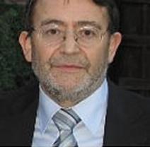 Rajoy-Rubalcaba, cada uno a lo suyo