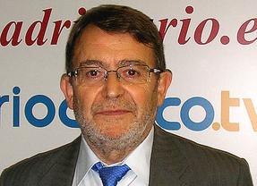 Bárcenas apunta contra Rajoy; el Gobierno, preocupado