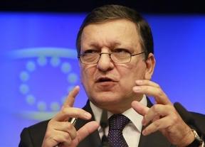 La Comisión Europea desmiente por Twitter al comisario de comercio que habló de un 'plan B' para Grecia