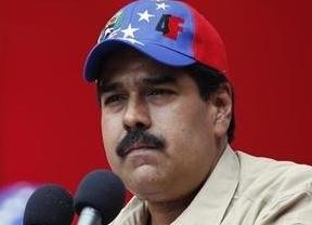 El chavismo comienza con trampas la era post-Chávez