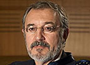 Luis López Guerra: el español del Tribunal de Estrasburgo que votó en contra de la 'doctrina Parot'
