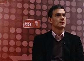 Pedro Sánchez ya habla de posibles pactos de cara a las elecciones
