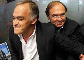 El PP insiste en defender la legalidad del préstamo a García Escudero y del alquiler de González Pons
