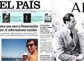 Mil millones, herencia de don Juan