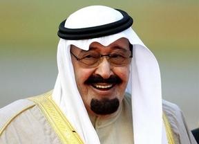 Fallece el rey de Arabia Saudí, Abdalá bin Abdelaziz, una figura clave en el equilibrio internacional entre culturas