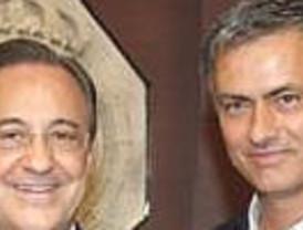 ¿Gürtel? ¿Qué Gürtel?: el PP amplía a 3,3 puntos su ventaja sobre Zapatero