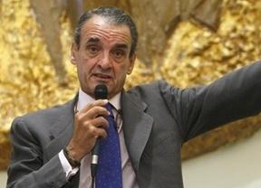 Mario Conde: su nuevo partido podría debutar en las elecciones gallegas