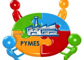 Las 5 comunidades autónomas donde las pymes y emprendedores triunfan a lo grande