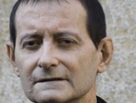 Los restos mortales de Fernando Urdiales serán incinerados en Valladolid