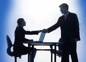 Un total de 34 emprendedores se beneficia de las ayudas a la creación de empresas de la Diputación de Segovia
