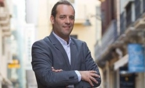 Tormenta política en torno a Ciudadanos Málaga