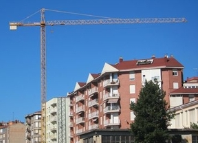 Dos familias de Jerez, primeras en pedir una vivienda expropiada a la banca tras ser embargados