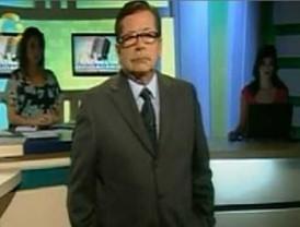 Trabajadores de Globovisión temen cierre