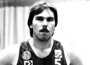 Muere en extrañas circunstancias Mike Phillips, un clásico de la ACB en varios equipos españoles
