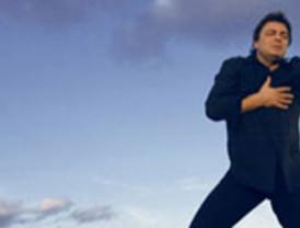 Femexfut extiende contrato con Adidas hasta el 2018