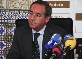 A los empresarios de Castilla-La Mancha no les salen las cuentas del Gobierno sobre la creación de empleo